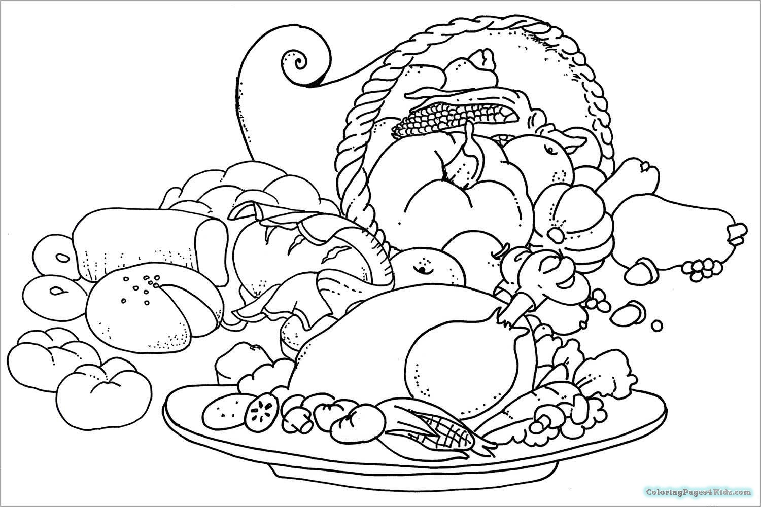 christian thanksgiving coloring pages christian thanksgiving printable coloring pages coloring thanksgiving christian coloring pages