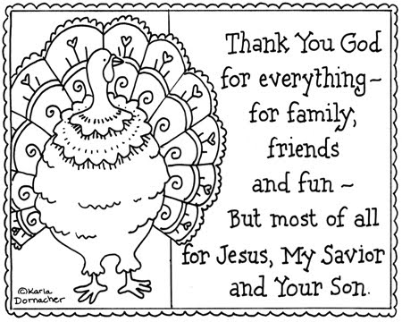 christian thanksgiving coloring pages county fair coloring pages coloring home christian coloring thanksgiving pages