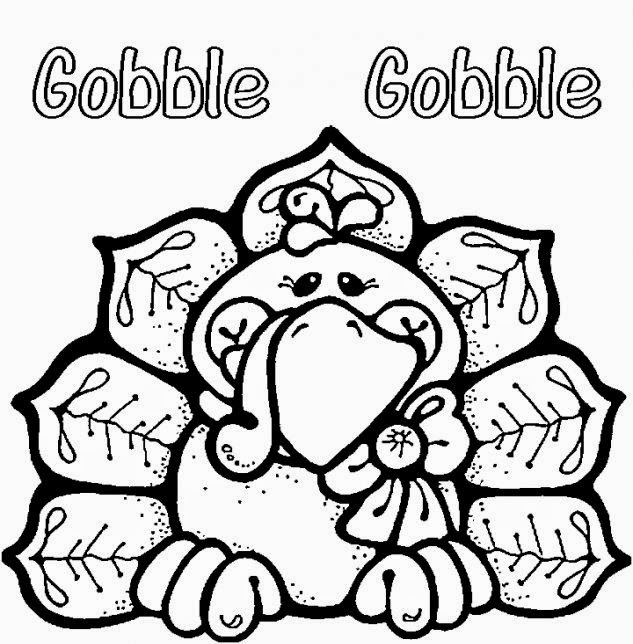 christian thanksgiving coloring pages exaggeration drawing at getdrawings free download christian thanksgiving coloring pages