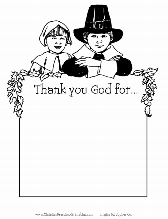 christian thanksgiving coloring pages free christian thanksgiving coloring pages coloring coloring thanksgiving christian pages