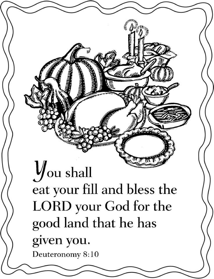 christian thanksgiving coloring pages pin on children39s church pages coloring thanksgiving christian