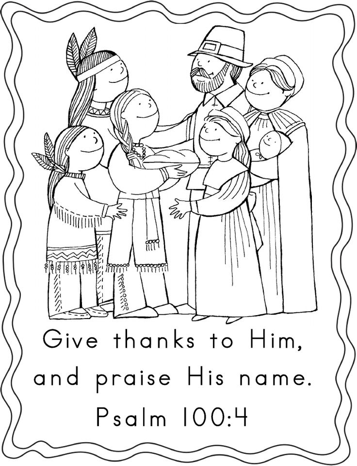 christian thanksgiving coloring pages printable religious thanksgiving coloring pages coloring coloring thanksgiving christian pages