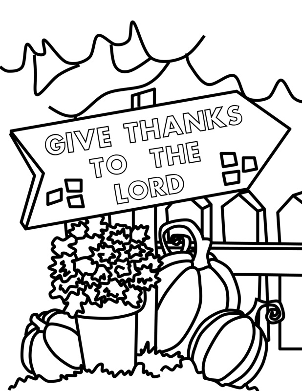 christian thanksgiving coloring pages printable religious thanksgiving coloring pages coloring thanksgiving christian coloring pages