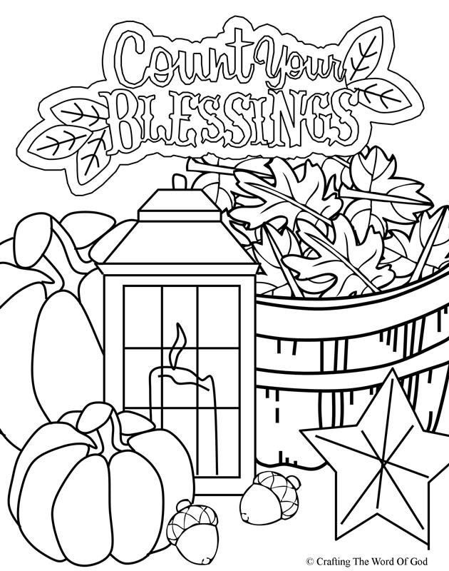 christian thanksgiving coloring pages printable religious thanksgiving coloring pages coloring thanksgiving christian pages coloring