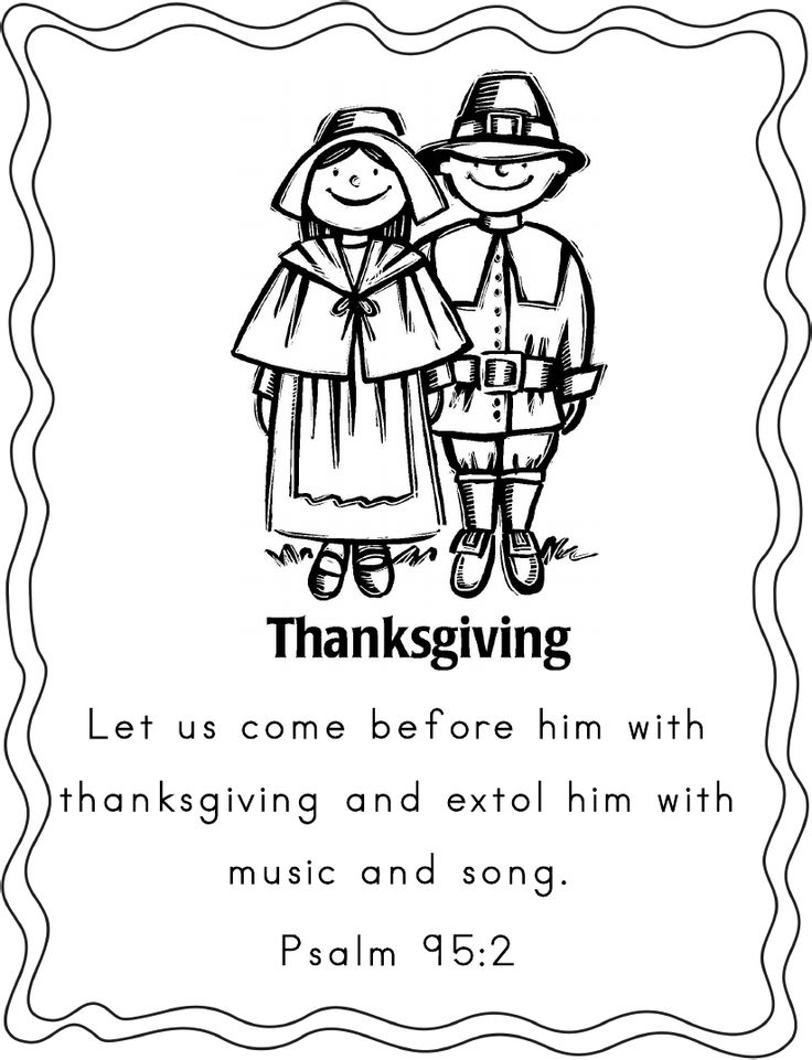 christian thanksgiving coloring pages religious thanksgiving coloring pages coloring christian pages thanksgiving