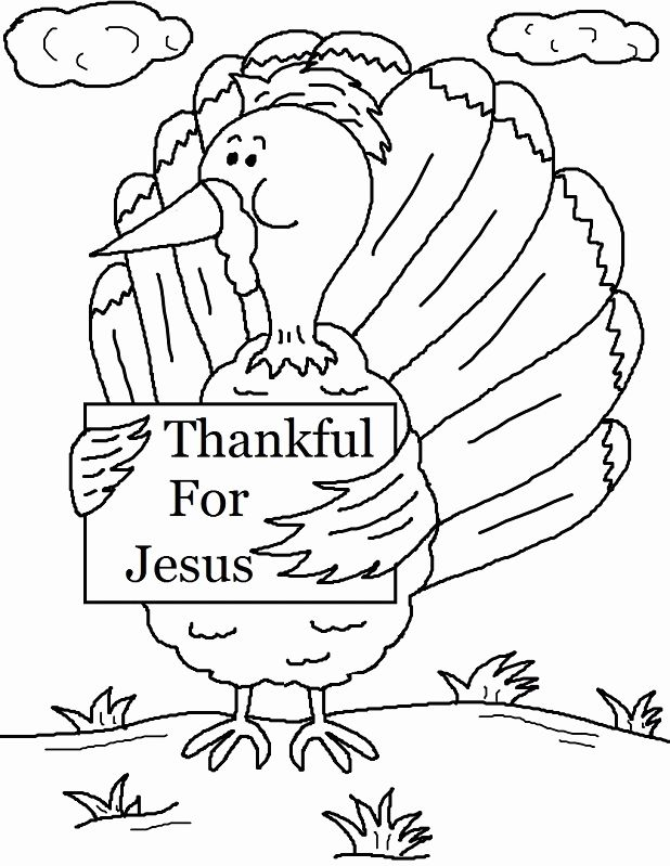 christian thanksgiving coloring pages thanksgiving coloring pages scripture catholic crafts pages christian coloring thanksgiving