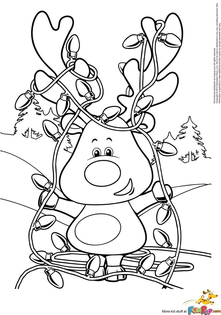 christmas color sheet 5 christmas coloring pages your kids will love sheet color christmas