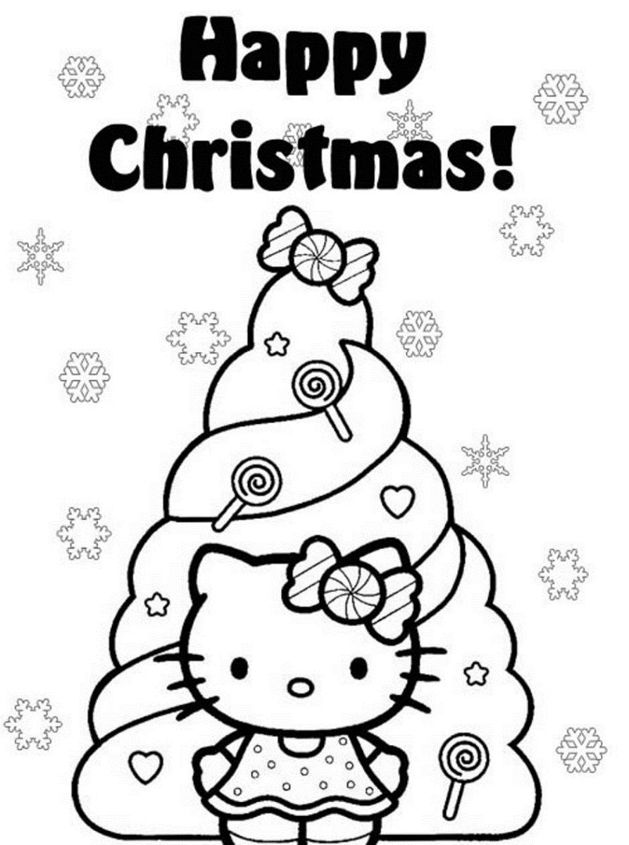 christmas color sheet merry christmas coloring pages free printable merry color christmas sheet
