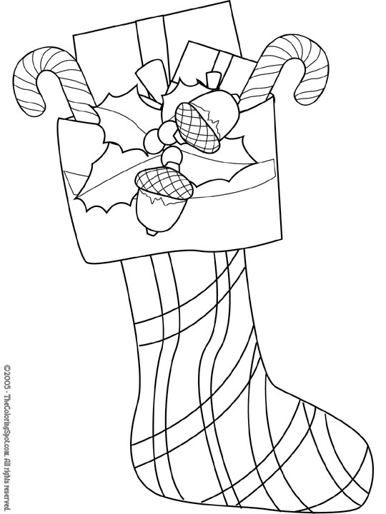 christmas coloring pages stocking top 25 free printable christmas stocking coloring pages online christmas pages stocking coloring