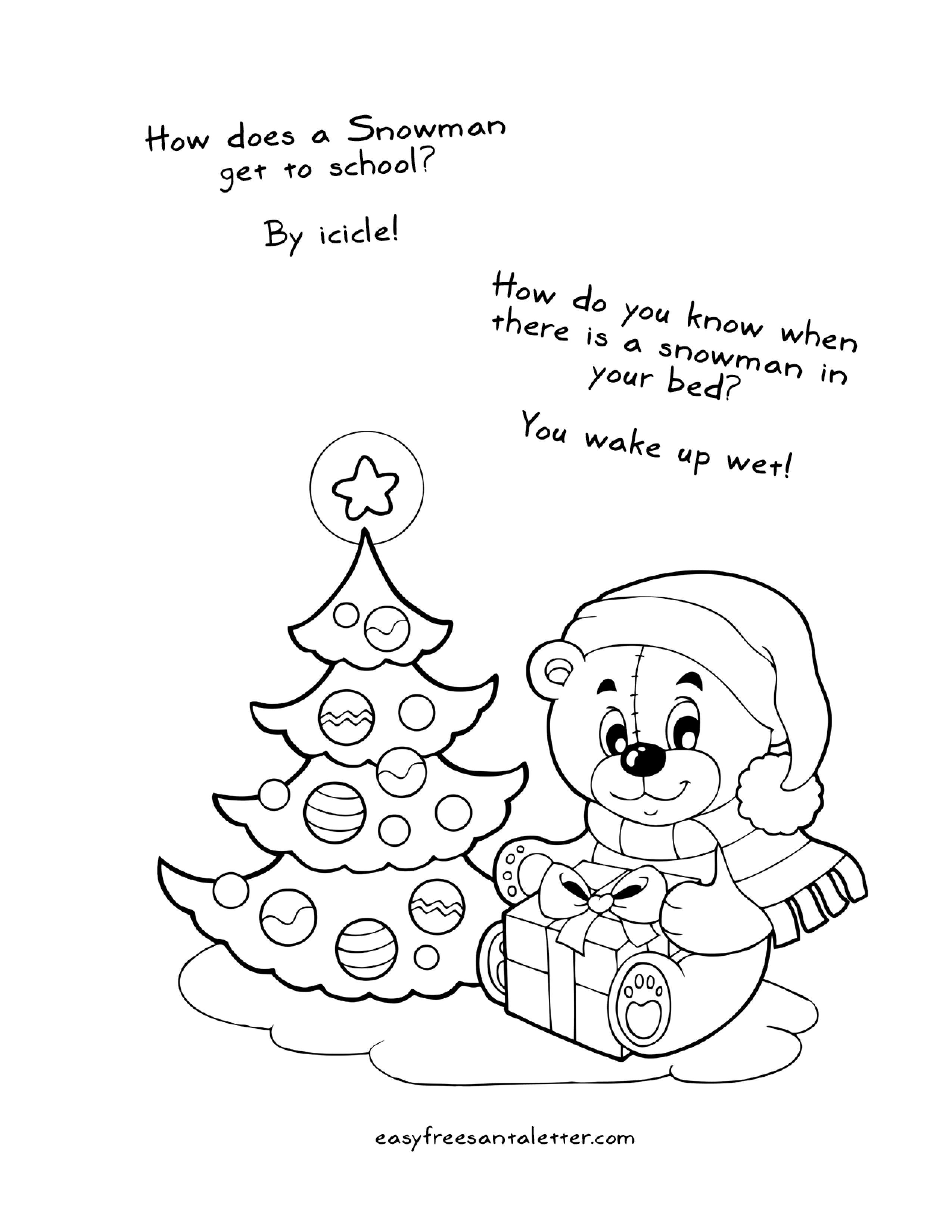 christmas drawings step by step christmas decorations how to draw psoriasisgurucom step by christmas drawings step