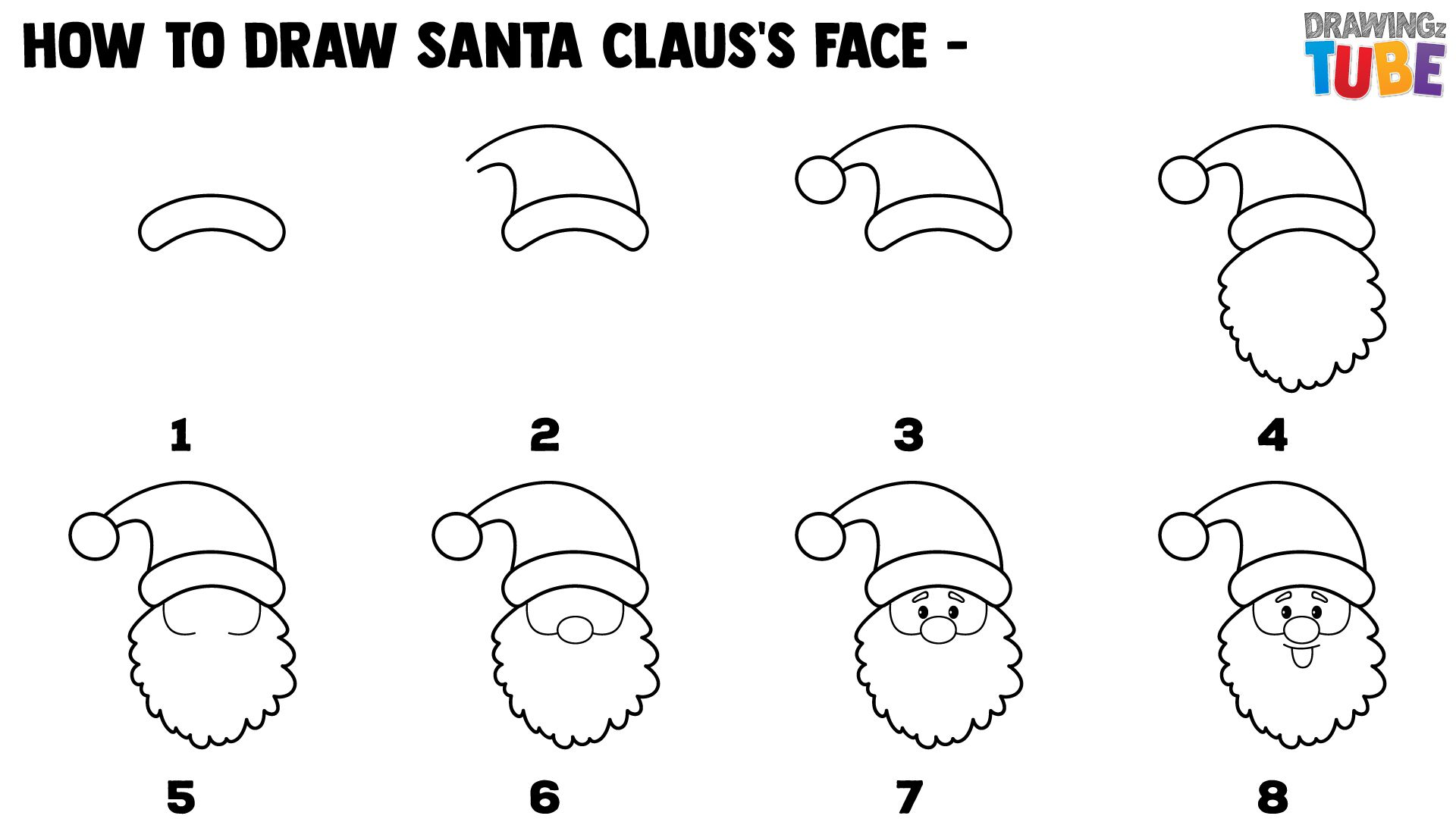 christmas drawings step by step how to draw a christmas tree skip to my lou drawings step christmas by step