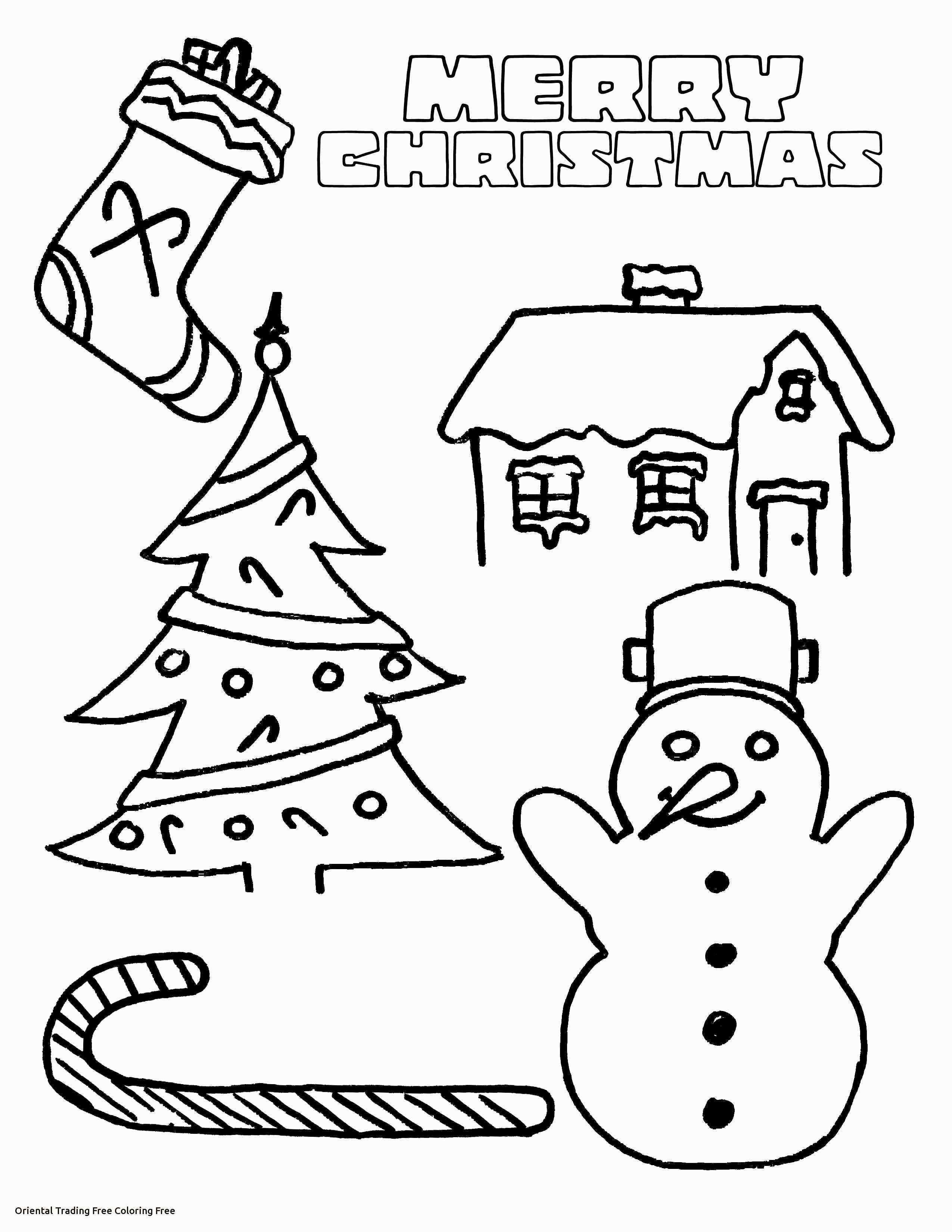 christmas drawings step by step how to draw christmas trees step by step drawing lesson christmas drawings step by step