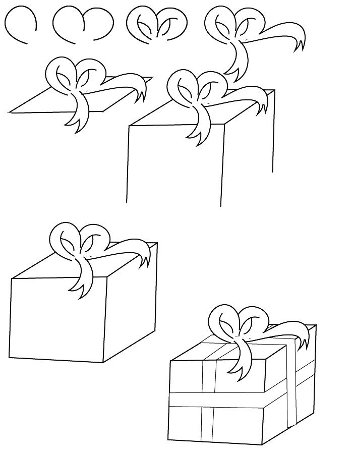 christmas drawings step by step how to draw santa claus google search christmas by step step christmas drawings