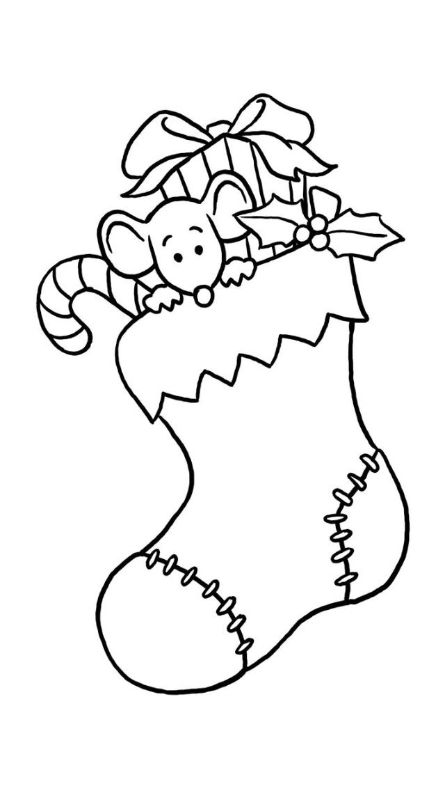 christmas mouse coloring pages 582 best coloring pages basic patternstemplates for pages mouse coloring christmas