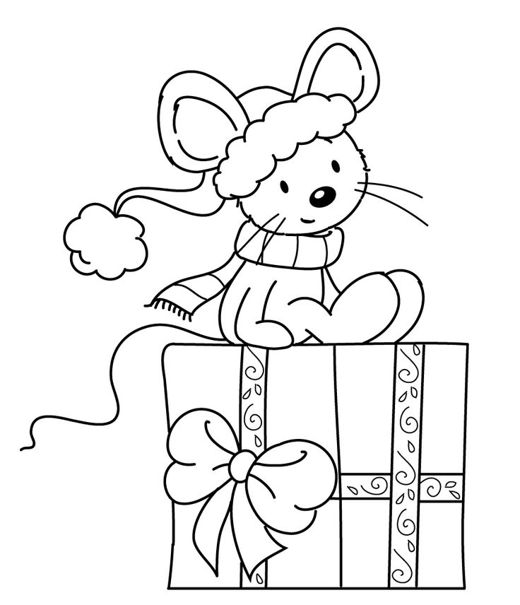 christmas mouse coloring pages 945 best images about digistamp on pinterest digi stamps mouse coloring christmas pages