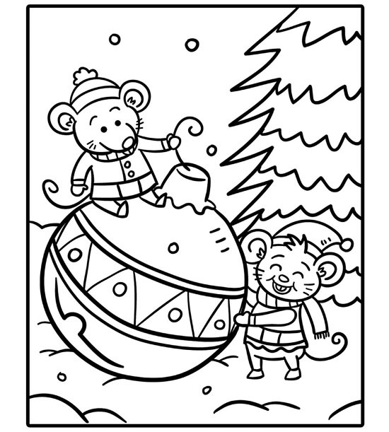 christmas mouse coloring pages printable holiday coloring pages parents coloring pages mouse christmas