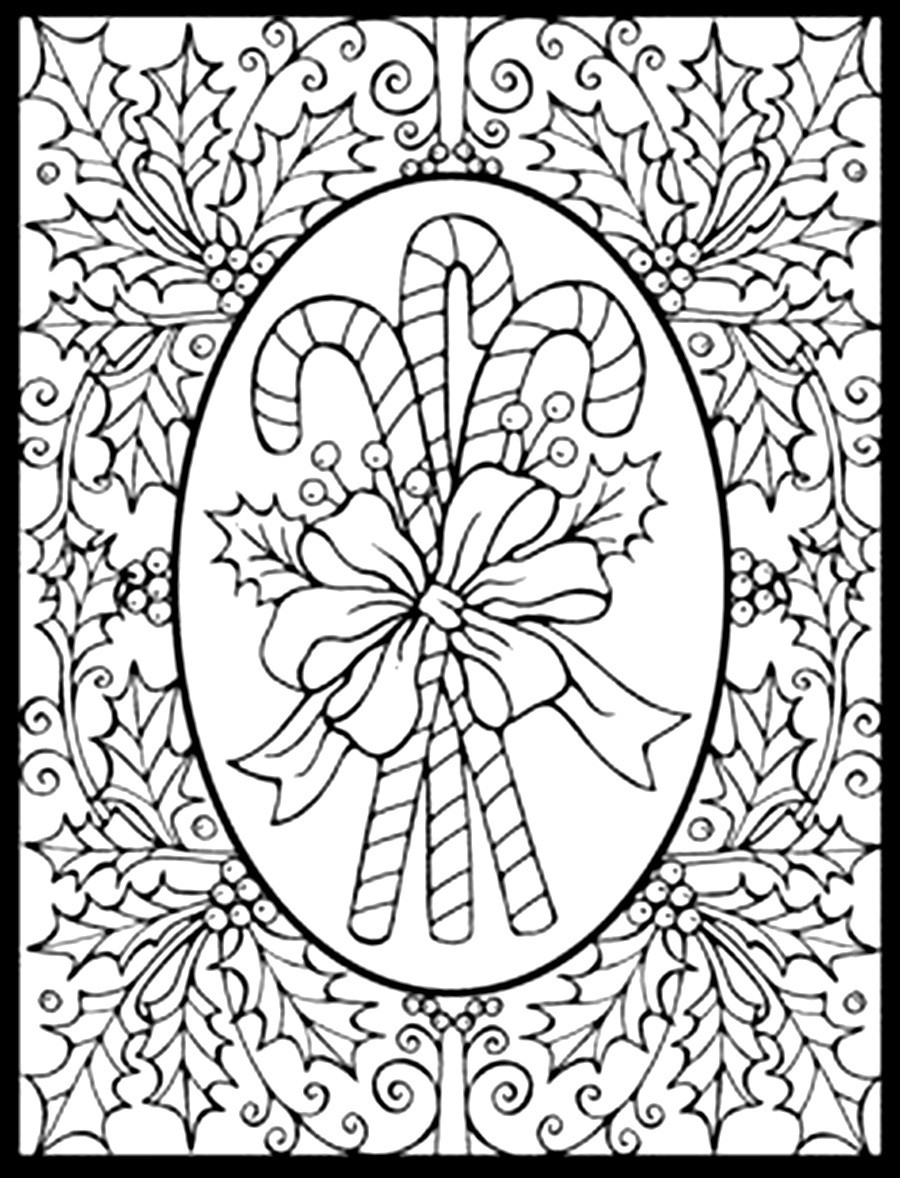 christmas printables coloring pages christmas coloring pages z31 pages coloring christmas printables