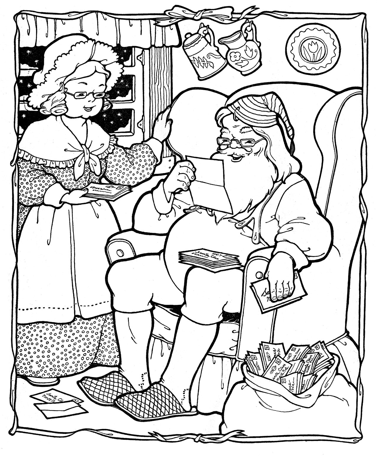 christmas printables coloring pages elmo christmas printable coloring pages free printable coloring christmas pages printables