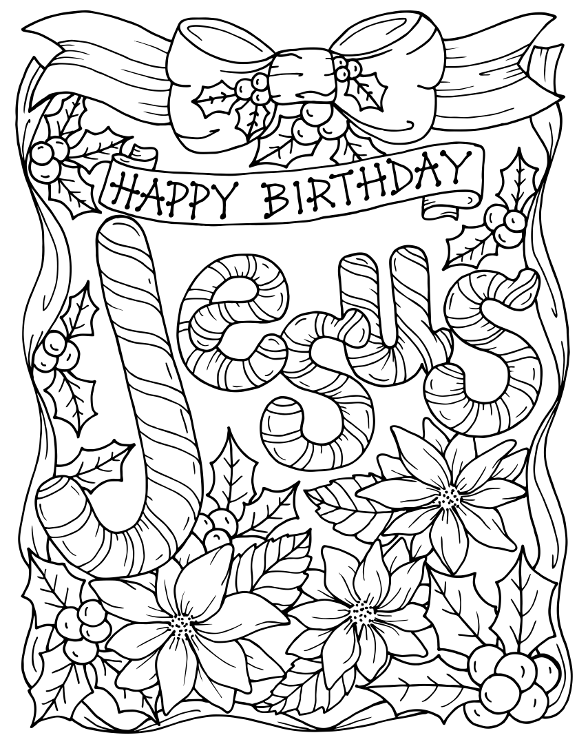 christmas printables coloring pages free christmas coloring pages retro angels the printables pages coloring christmas
