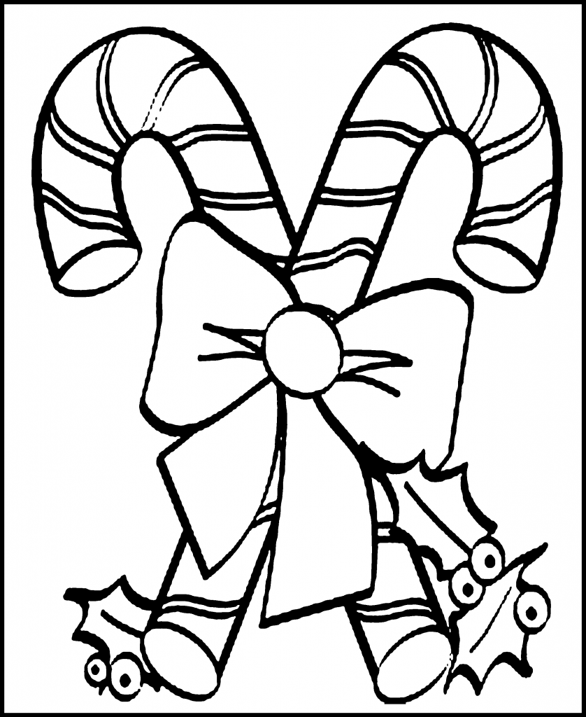 christmas printables coloring pages free disney christmas printable coloring pages for kids christmas coloring pages printables