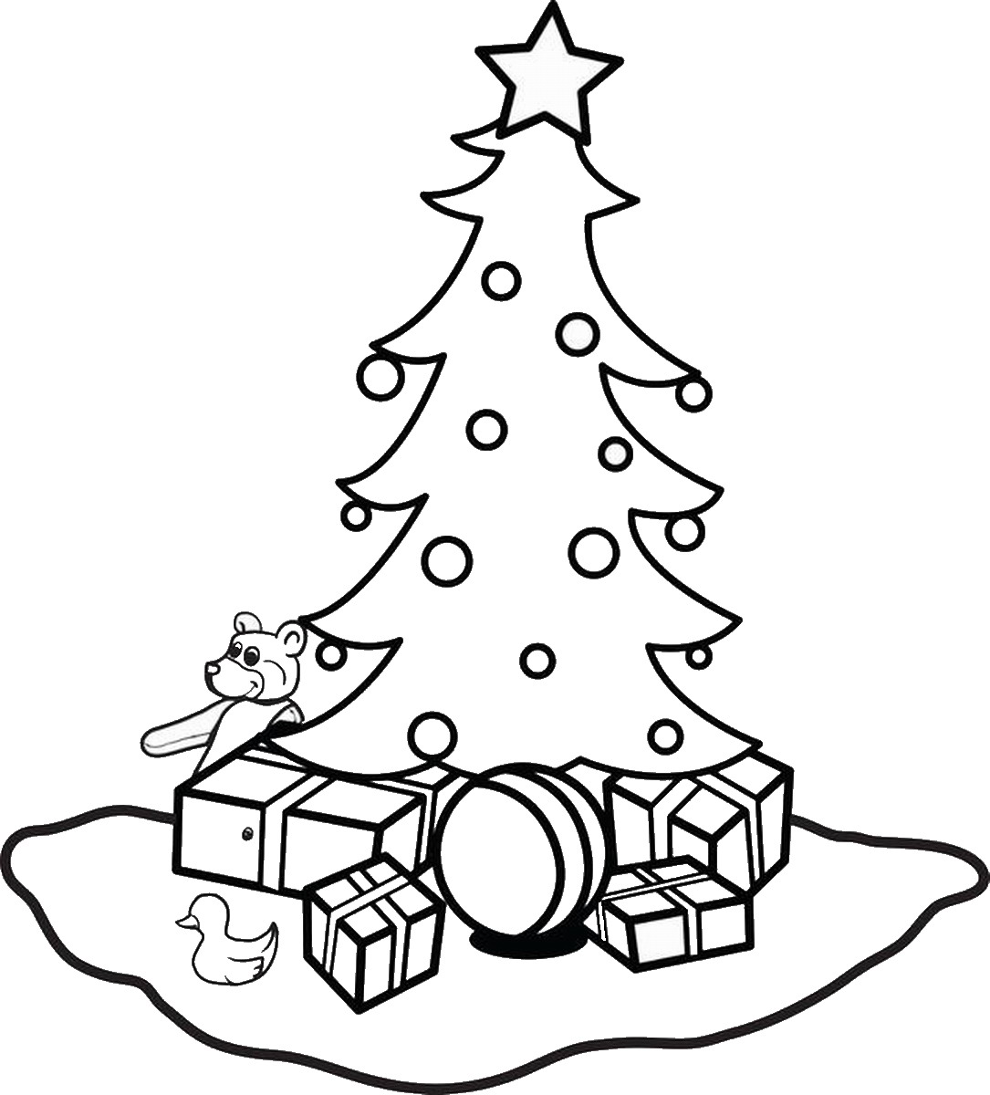 christmas printables coloring pages free printable candy cane coloring pages for kids pages printables coloring christmas