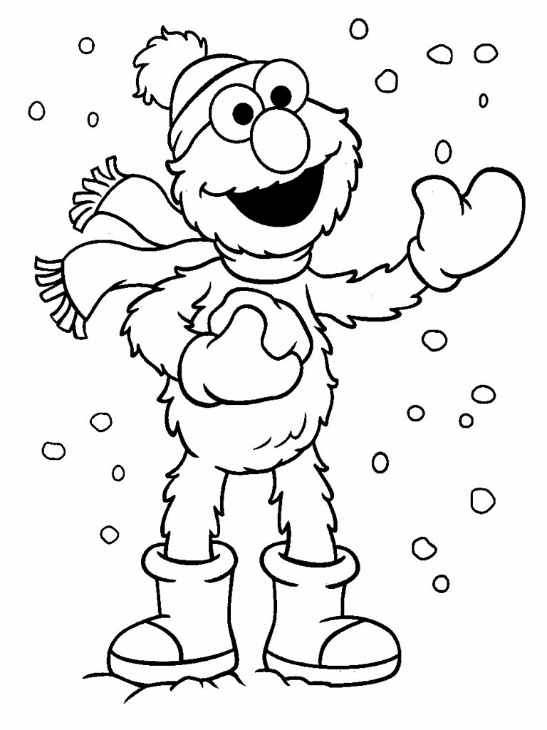 christmas printables coloring pages free printable merry christmas coloring pages pages coloring christmas printables