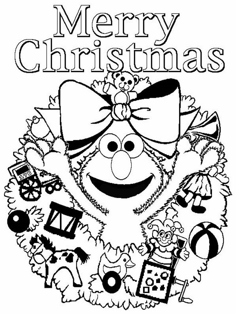 christmas printables coloring pages print download printable christmas coloring pages for kids coloring printables pages christmas