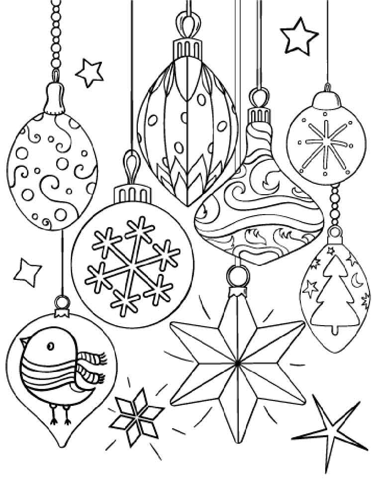 christmas printables coloring pages printable christmas coloring page 19 christmas coloring printables pages