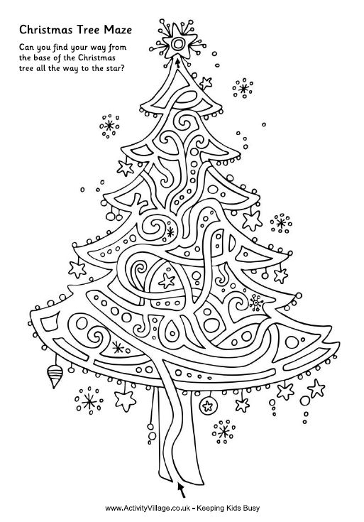 christmas tree tangram concave and convex polygonstangrams tangrams tangram tree christmas