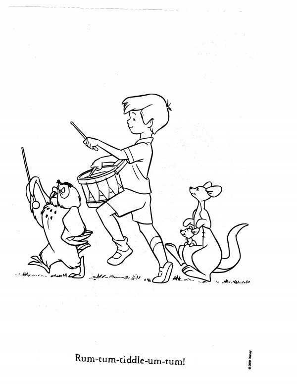christopher robin coloring pages christopher robin coloring pages christopher coloring robin pages