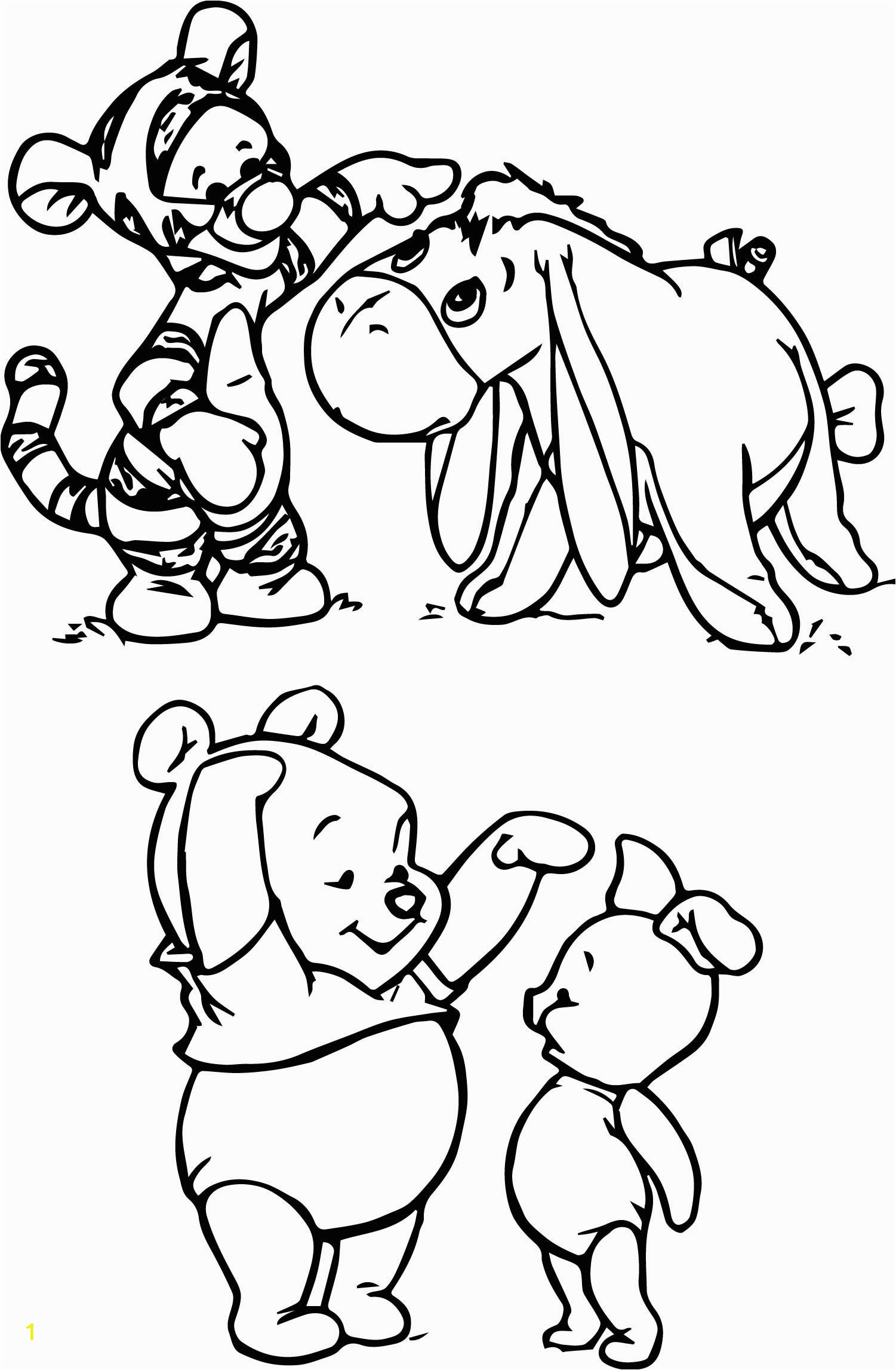 christopher robin coloring pages christopher robin coloring pages pictures imagixs 463372 robin coloring christopher pages