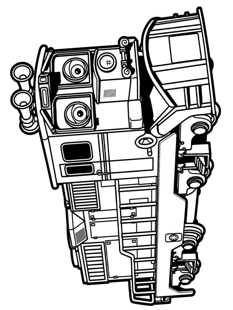 chuggington coloring book chuggington coloring pages to download and print for free book coloring chuggington 1 1