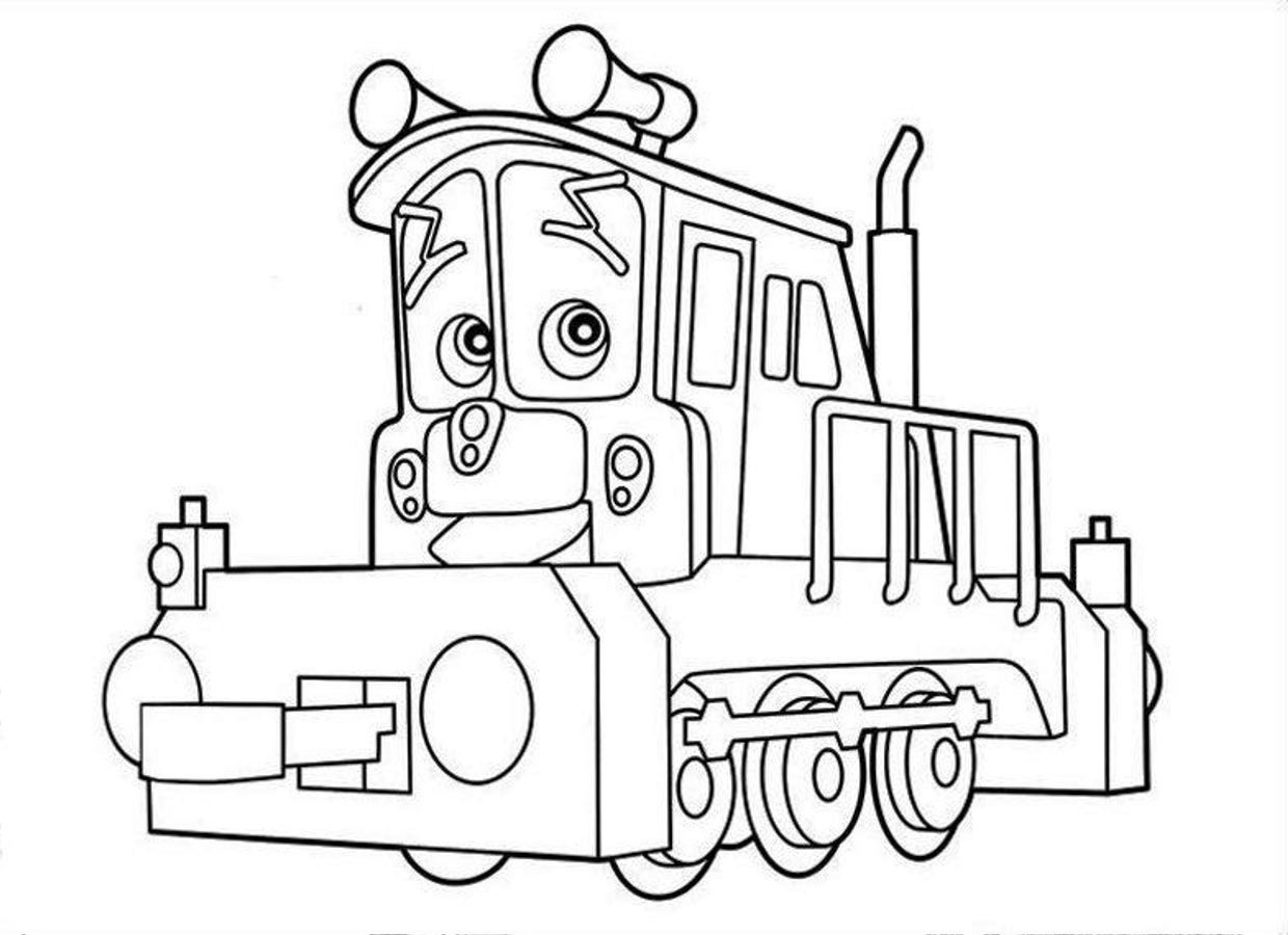 chuggington coloring book chuggington coloring pages to download and print for free chuggington book coloring 1 1