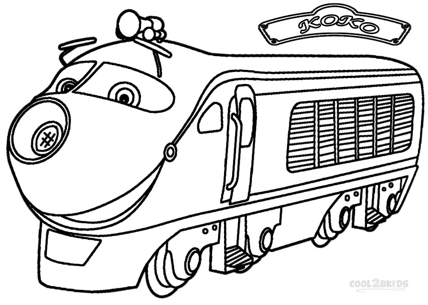 chuggington coloring book chuggington coloring pages to download and print for free coloring book chuggington