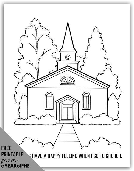 church family coloring pages church family coloring pages coloring pages family pages coloring church