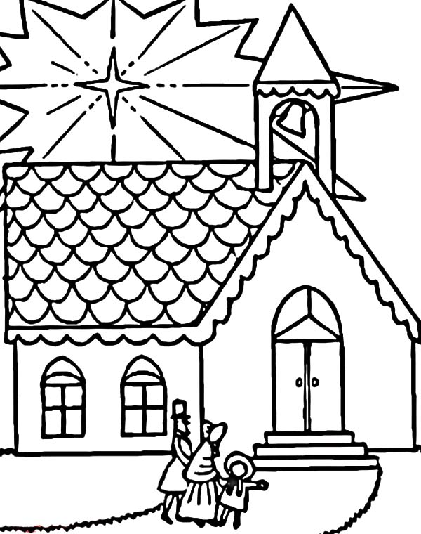 church family coloring pages church family coloring pages family church pages coloring