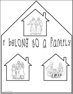church family coloring pages coloring pages of families going to church coloring home pages church family coloring