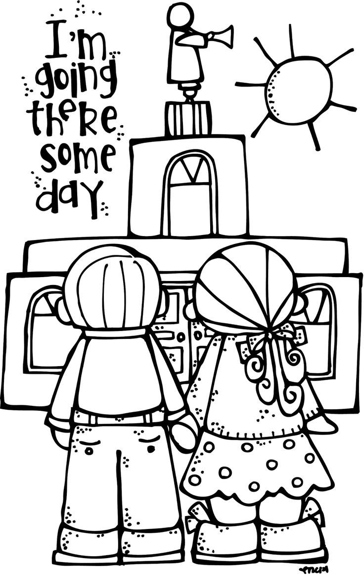 church family coloring pages familyacmelonheadz13bwpng 10311600 pixels church pages coloring family