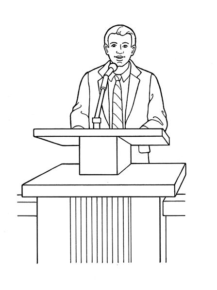 church family coloring pages pin on teaching children gospel teaching family pages coloring church