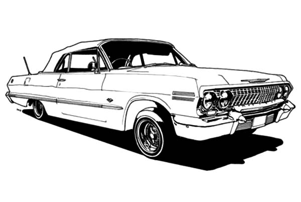classic car coloring pages printable awesome old classic cars coloring pictures and pages to coloring printable pages car classic