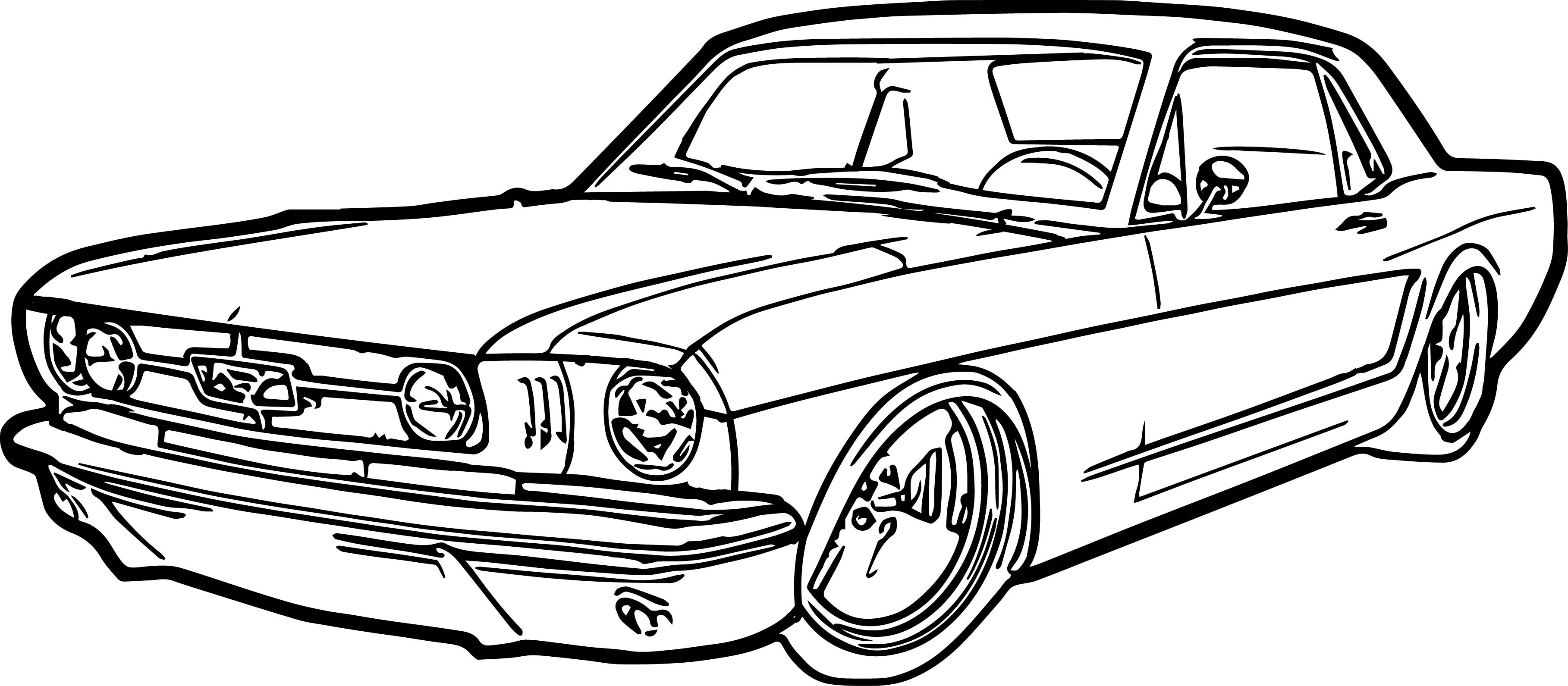 classic car coloring pages printable classic car modication lowrider cars coloring pages car printable pages coloring classic