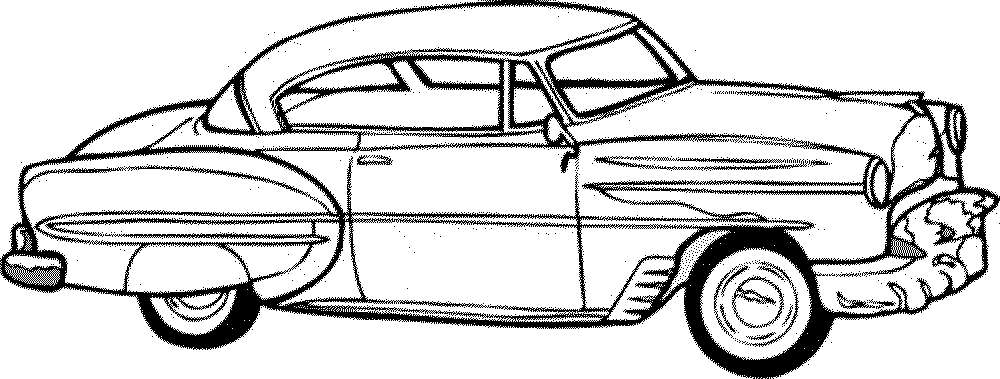 classic car coloring pages printable printable coloring pages old school cars coloring home pages car printable coloring classic