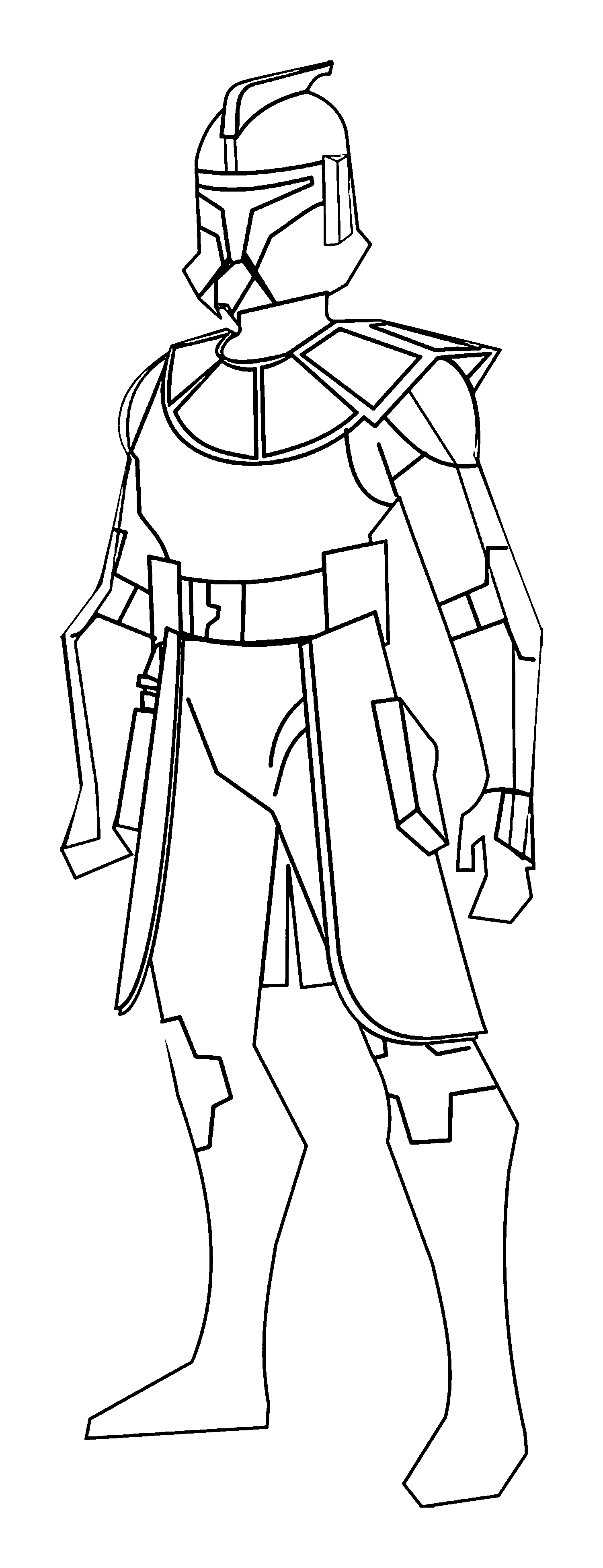 clone trooper colouring pages 501st clone trooper coloring pages coloring pages trooper colouring clone pages