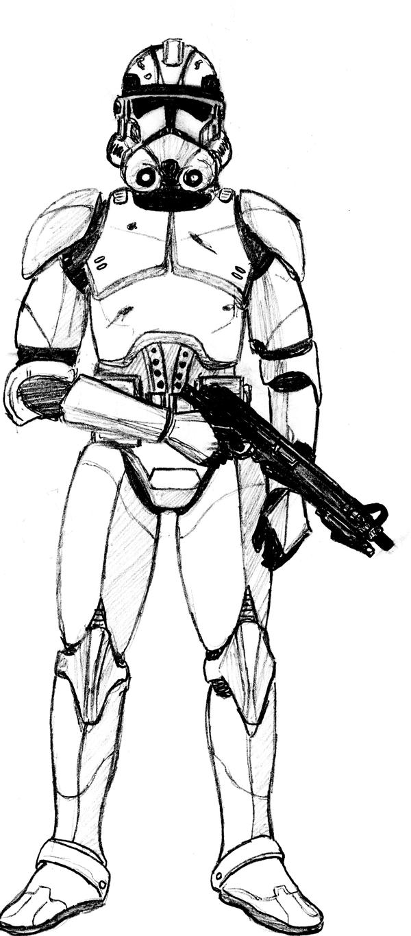 clone trooper colouring pages coloring and drawing star wars clone trooper helmet colouring pages clone trooper