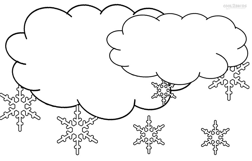 cloud coloring page printable cloud coloring pages for kids cool2bkids coloring page cloud 1 1