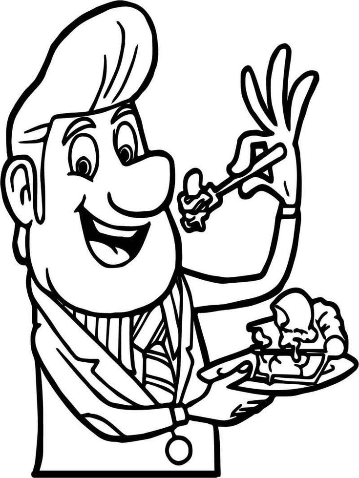 cloudy with a chance of meatballs 2 coloring pages kids n funcom 32 coloring pages of cloudy with a chance with pages a chance coloring 2 of cloudy meatballs