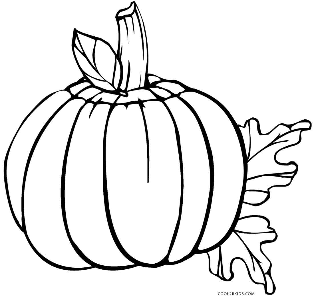 color a pumpkin print download pumpkin coloring pages and benefits of color pumpkin a