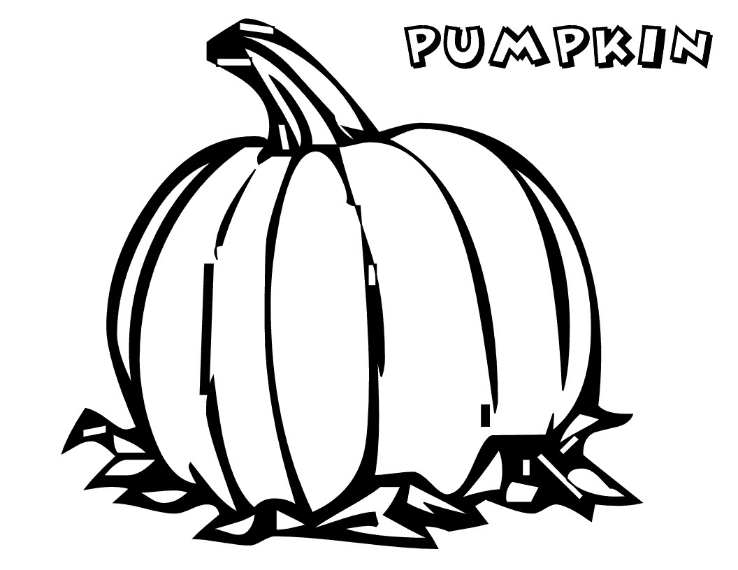 color a pumpkin pumpkin coloring pages skip to my lou color a pumpkin