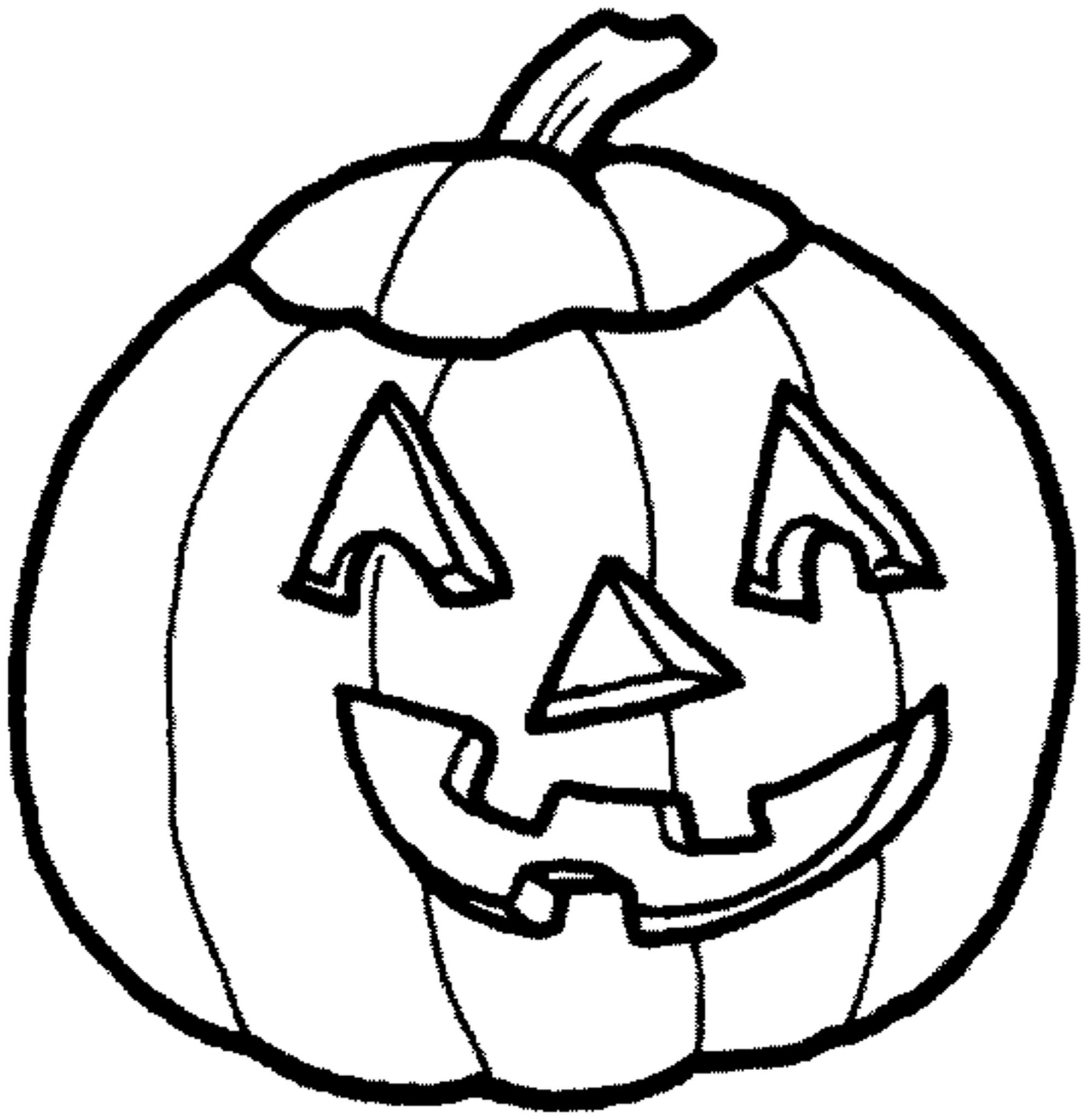 color a pumpkin pumpkin line drawing at getdrawings free download a color pumpkin
