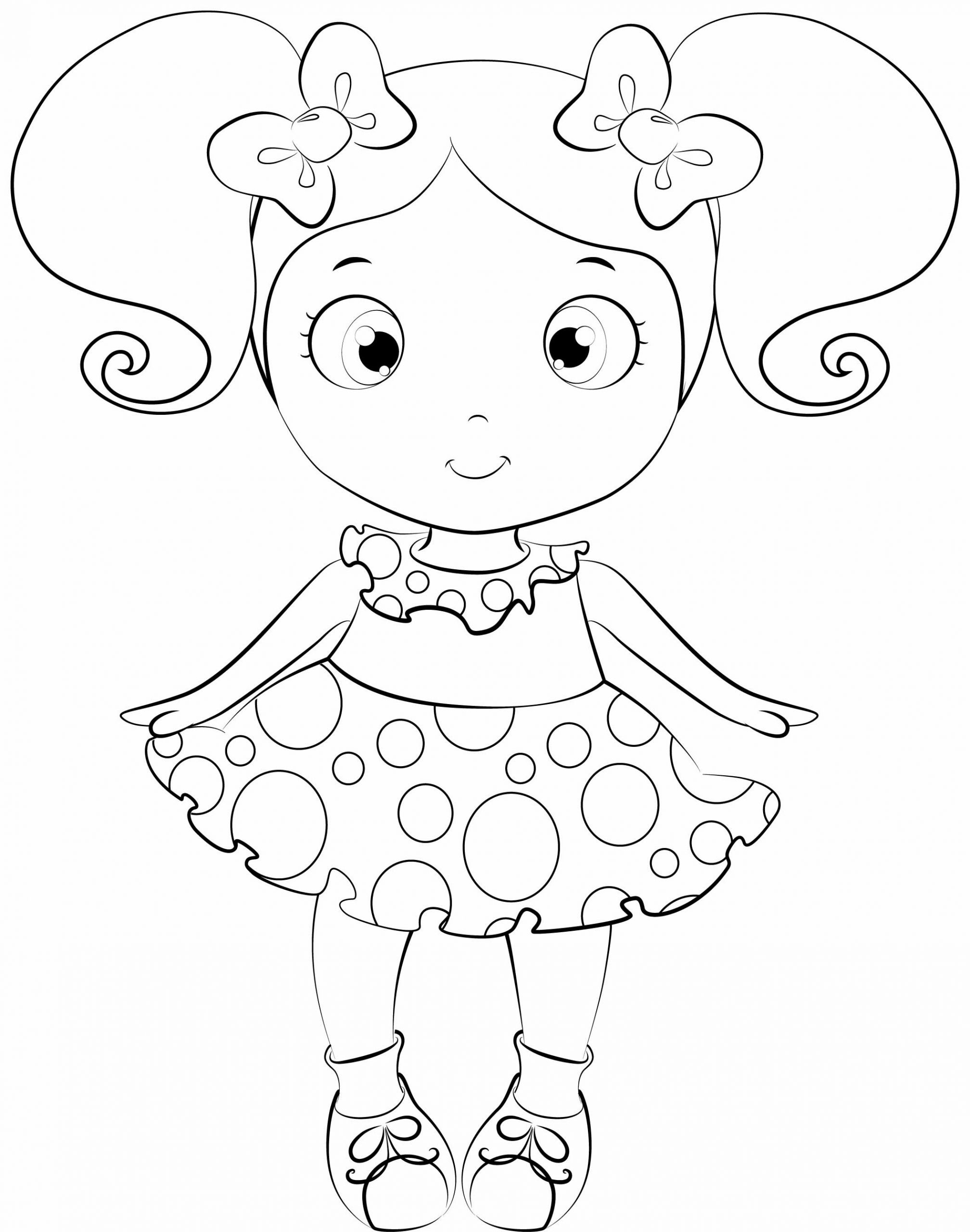 color alive coloring pages baby alive coloring pages coloring pages pages alive coloring color